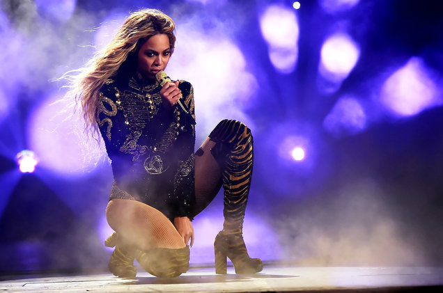 01-beyonce-formation-tour-may-2016-billboard-1548