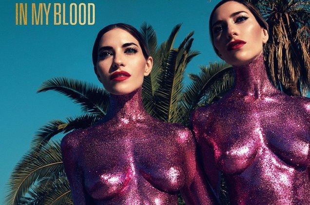 Veronicas-in-my-blood-packshot-1548
