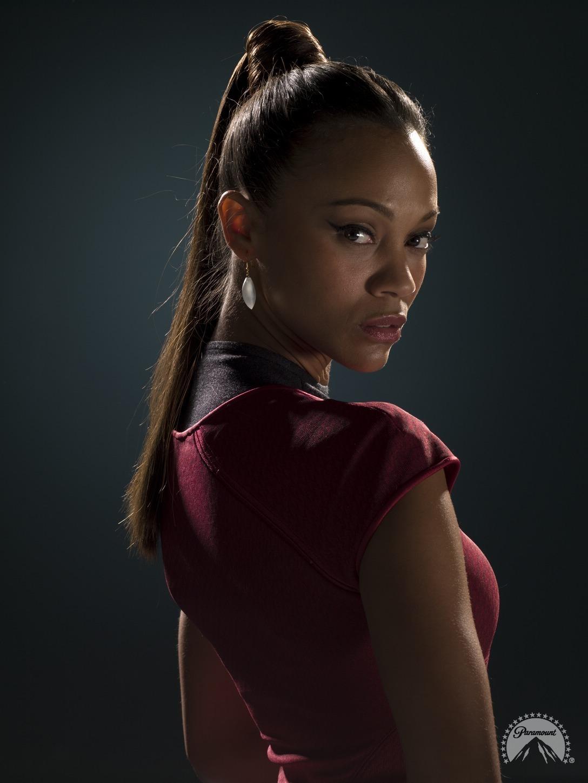 Zoe-Saldana-Star-Trek-Promotional-Photography-zoe-saldana-9898559-1088-1450