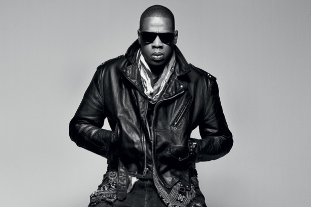 jay-z-interview-magazine
