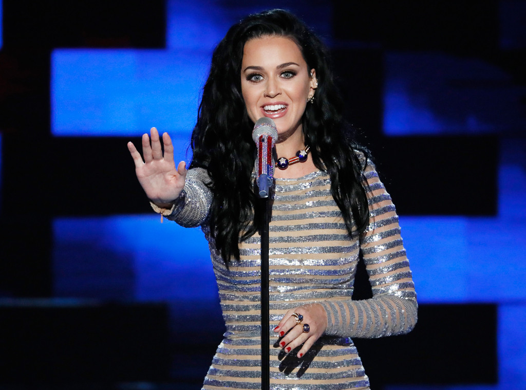 rs_1024x759-160728190429-1024.Katy-Perry-DNC.tt.072816