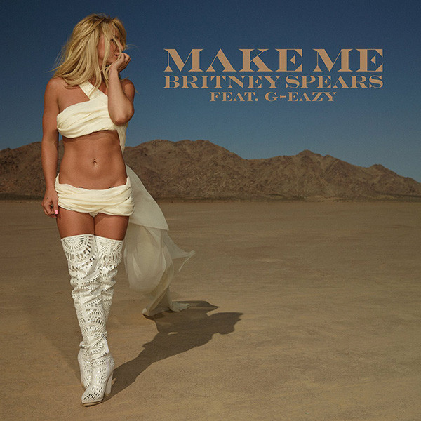 rs_600x600-160715032717-600.britney-spears-make-me.71516_2