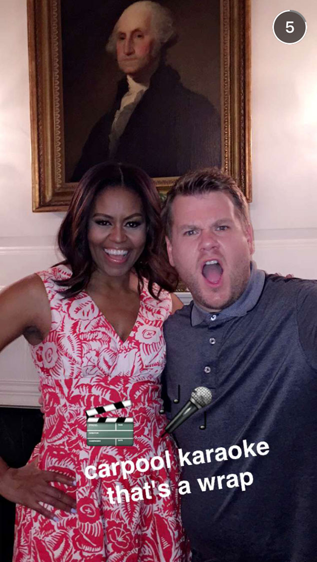 rs_634x1125-160621125134-634.Michelle-Obama-James-Corden-White-House-Carpool-Karaoke-RM-062116