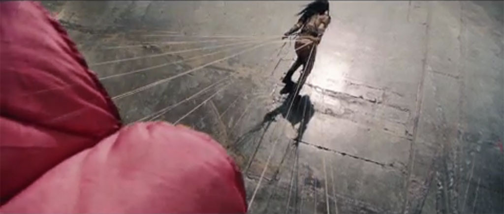 rs_1024x435-160804180030-1024.katy-perry-rise-music-video.bn.080416.8 (1)