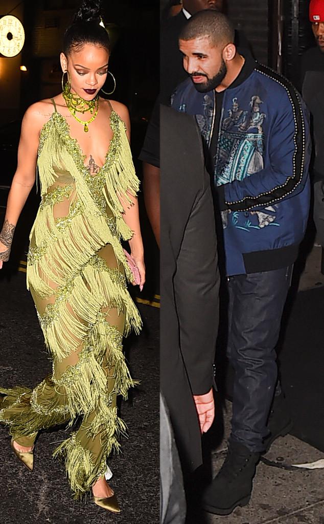 rs_634x1024-160829050449-634.Rihanna-Drake-Up-and-Down-NYC-JR-082916