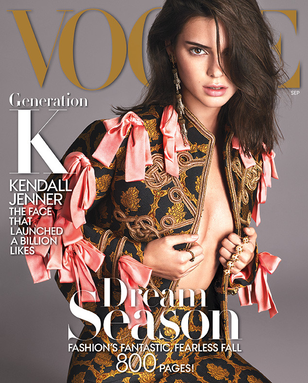 rs_634x788-160811061504-634.kendall-jenner-2.81116 (1)