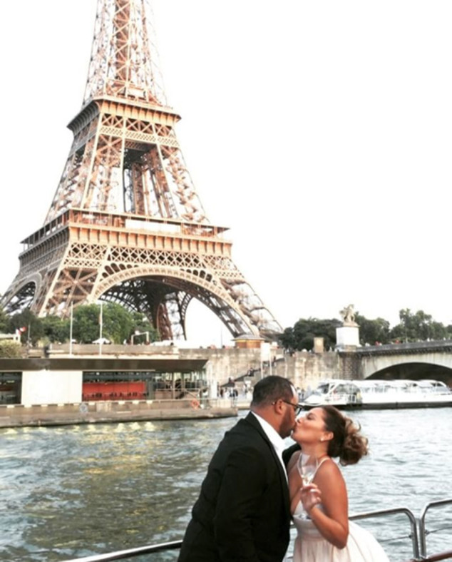 rs_634x788-160812200239-634-2Adrienne_Bailon-engaged-ring