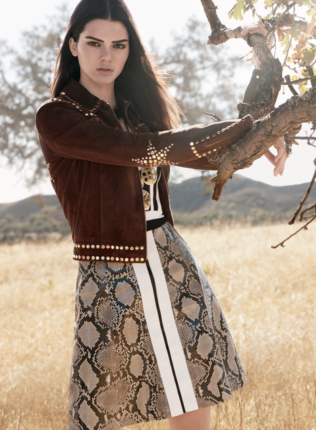 rs_634x862-141216115740-634-2kendall-jenner-vogue