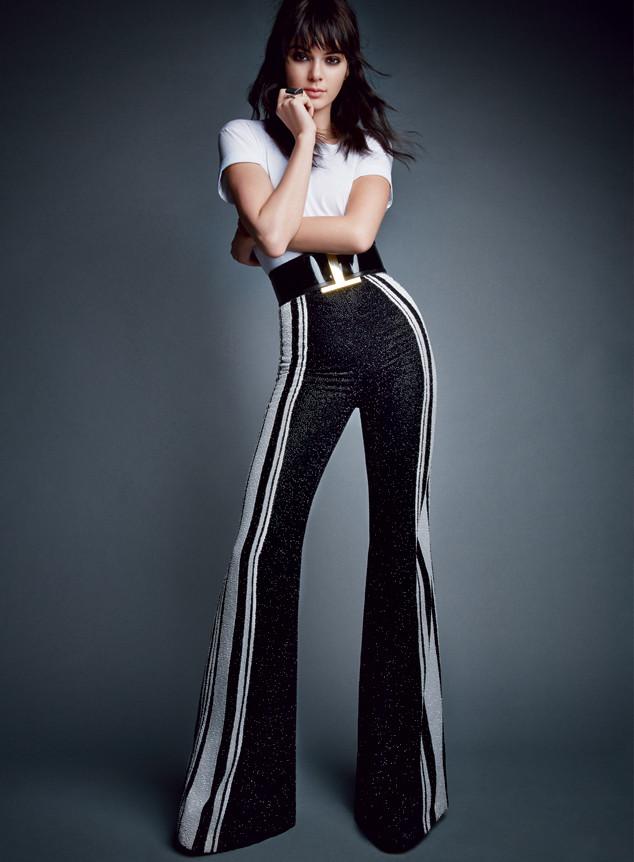 rs_634x862-150122080510-634.Kendall-Jenner-Vogue.jl.012215