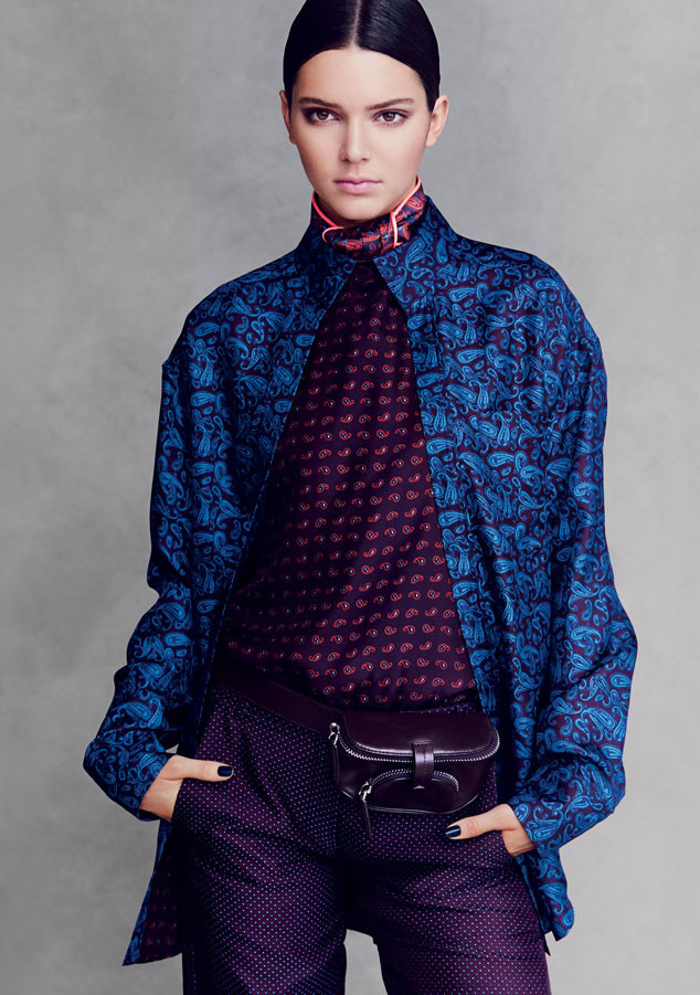 rs_634x901-140827135346-634-kendall-jenner-vogue.ls.82714 (1)