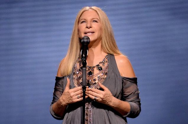 02-Barbra-Streisand-onstage-la-aug-2016-billboard-1548