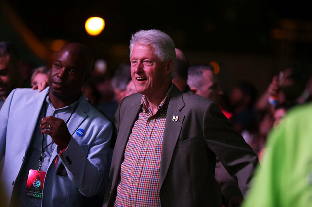 Bill-Clinton-Made-in-American-2016-billboard-1548