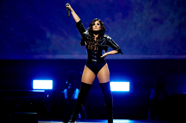 demi-lovato-future-now-tour-honda-center-2016-billboard-1548