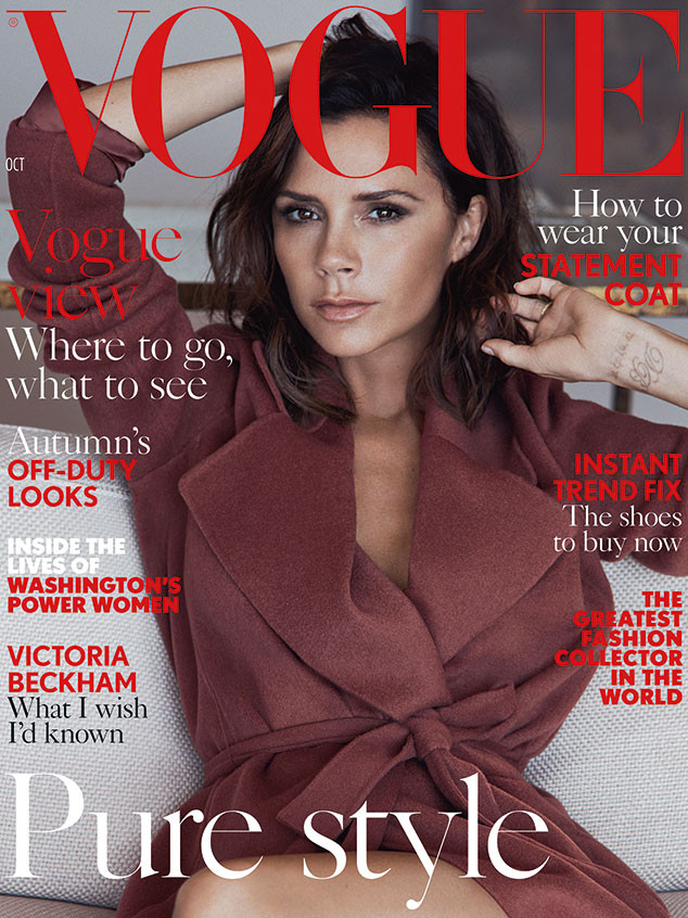 rs_634x846-160902091329-Victoria-Beckham-Vogue-UK