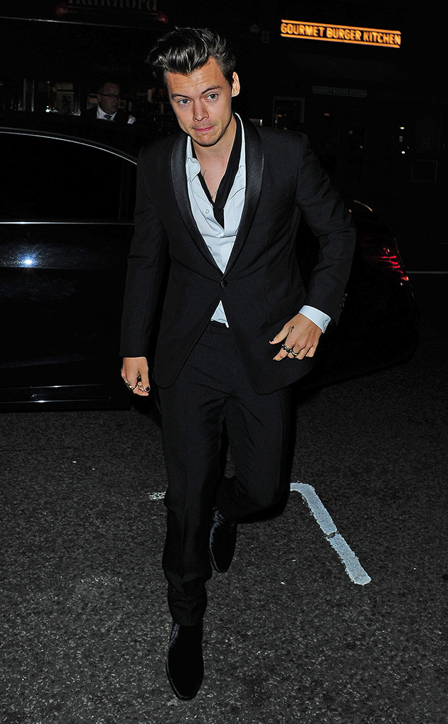 rs_634x1024-161006161804-634-harry-styles-dior-party-london-kg-1006116