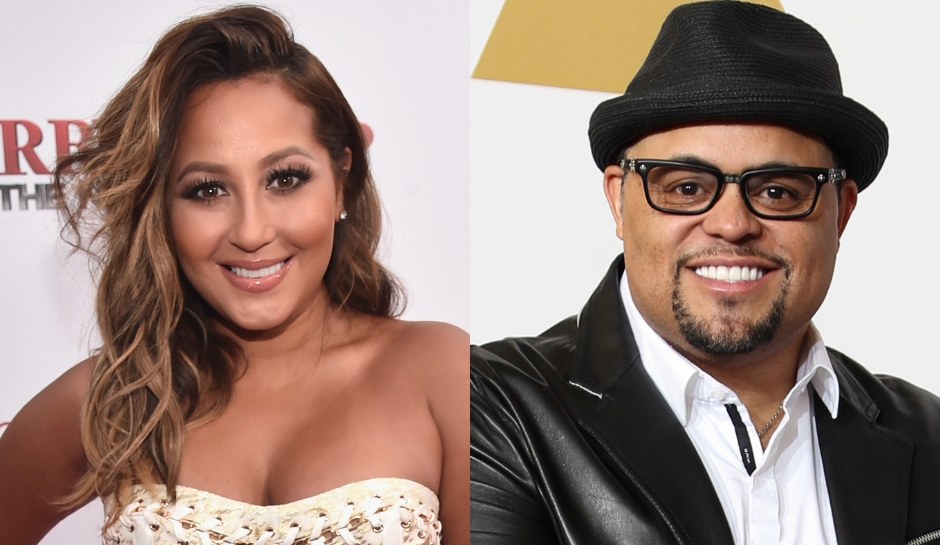 adrienne-bailon-engaged-to-israel-houghton-details-on-her-huge-engagement-ring