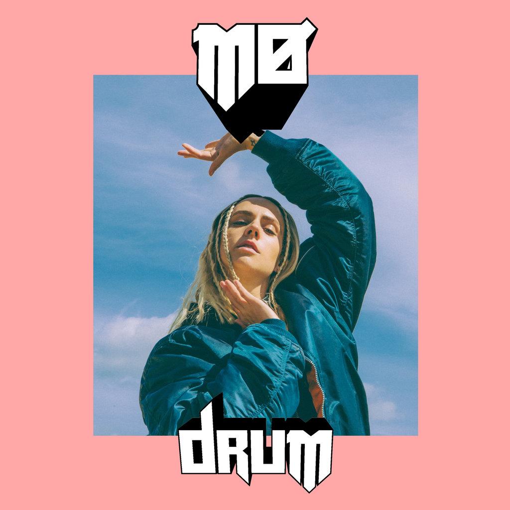 mo___drum__colour_fix__by_viciouscirclexo-dakn2lh