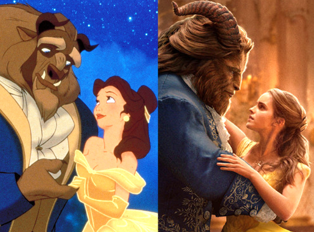 rs_1024x759-161104103501-1024-beauty-and-the-beast-10-ms-110416