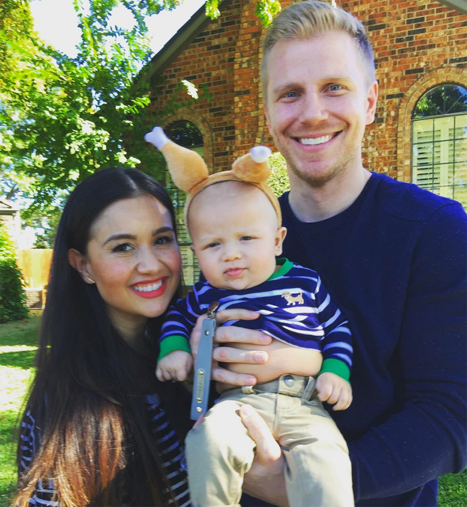 rs_943x1024-161124161852-634-sean-lowe-catherine-giudici-thanksgiving-instagram-kg-112416