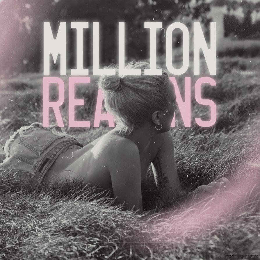 million_reasons____lady_gaga_by_mispedidosphotoshop-dak89pr
