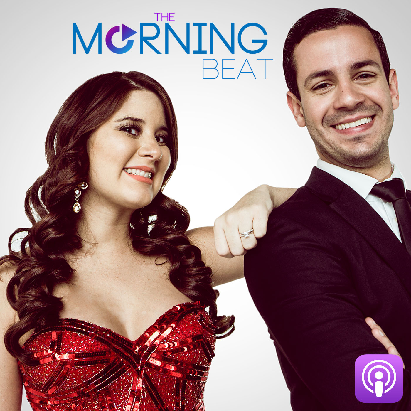 The MorningBeat's Podcast